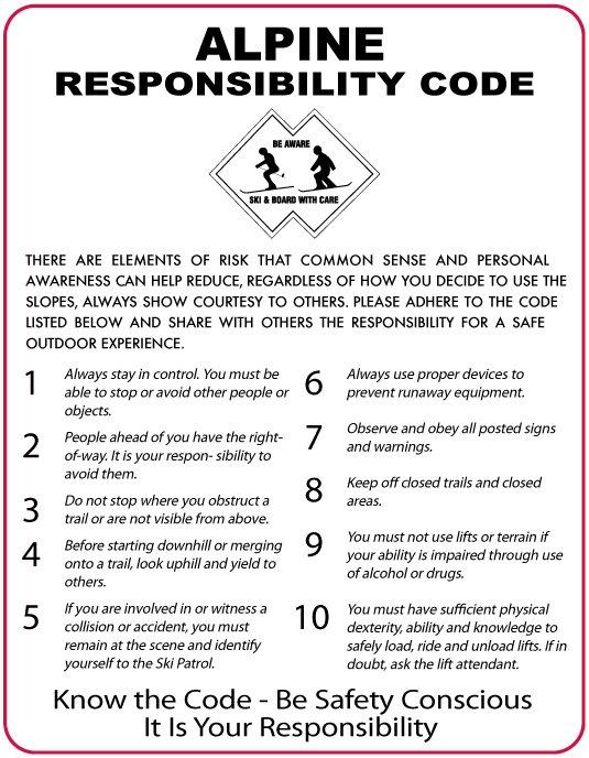 Responsibility_Code