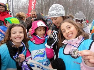 skitem.gr-ski-academy-vasilitsa-greece-agones-2014-300p-01