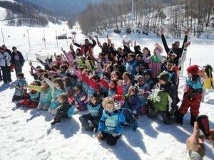 skitem.gr-ski-academy-vasilitsa-greece-agones-2014-300p-02