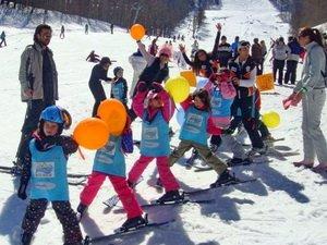 skitem.gr-ski-academy-vasilitsa-greece-agones-2014-300p-03