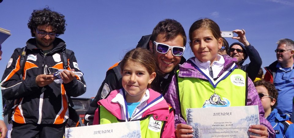 skitem.gr-ski-academy-vasilitsa-greece-agones-2014-960x450-01