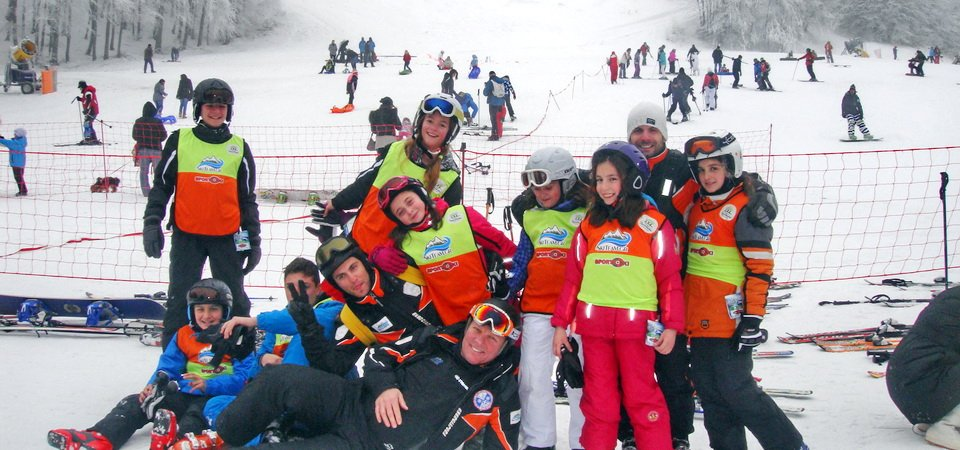 skitem.gr-ski-academy-vasilitsa-greece-akadimia-2014-960x450-03