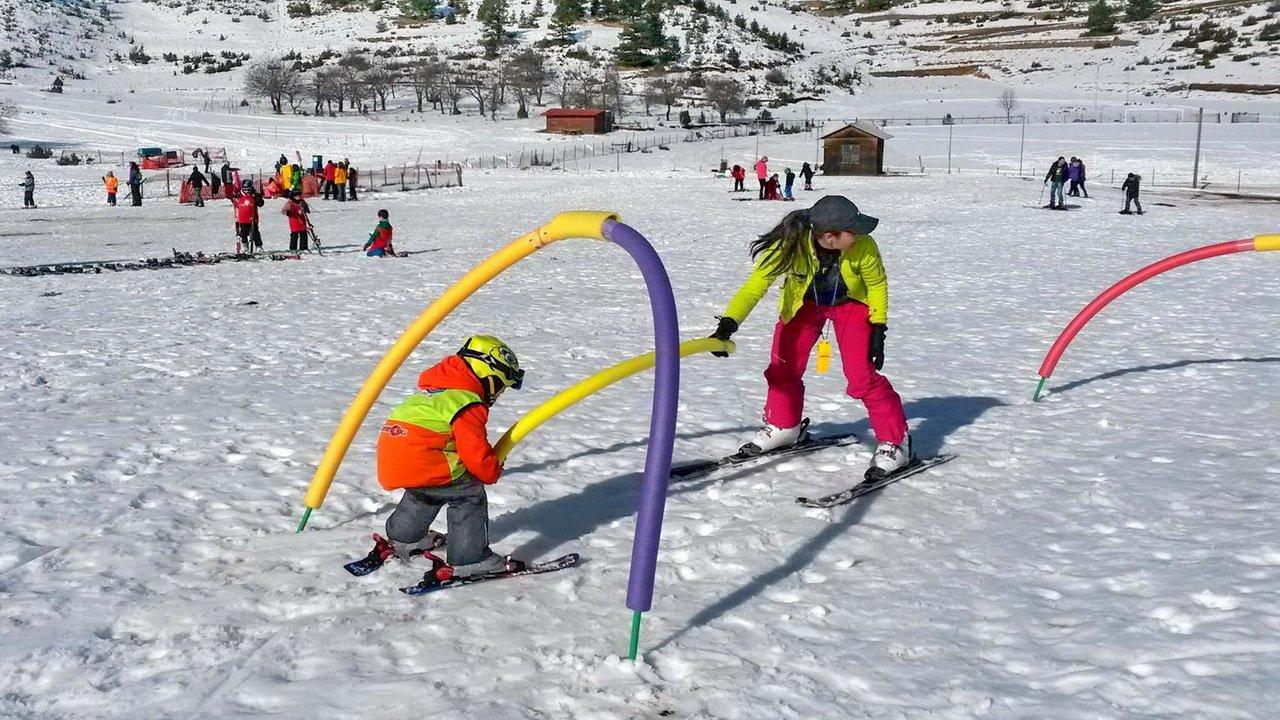 skiteam.gr-ski-academy-thessaloniki-1st-weekend-10-11-january-2015-seli-01