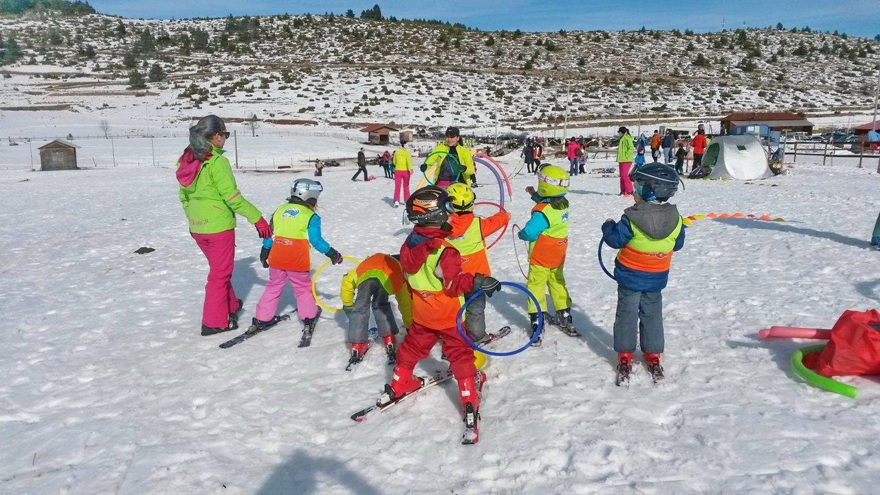 skiteam.gr-ski-academy-thessaloniki-1st-weekend-10-11-january-2015-seli-04