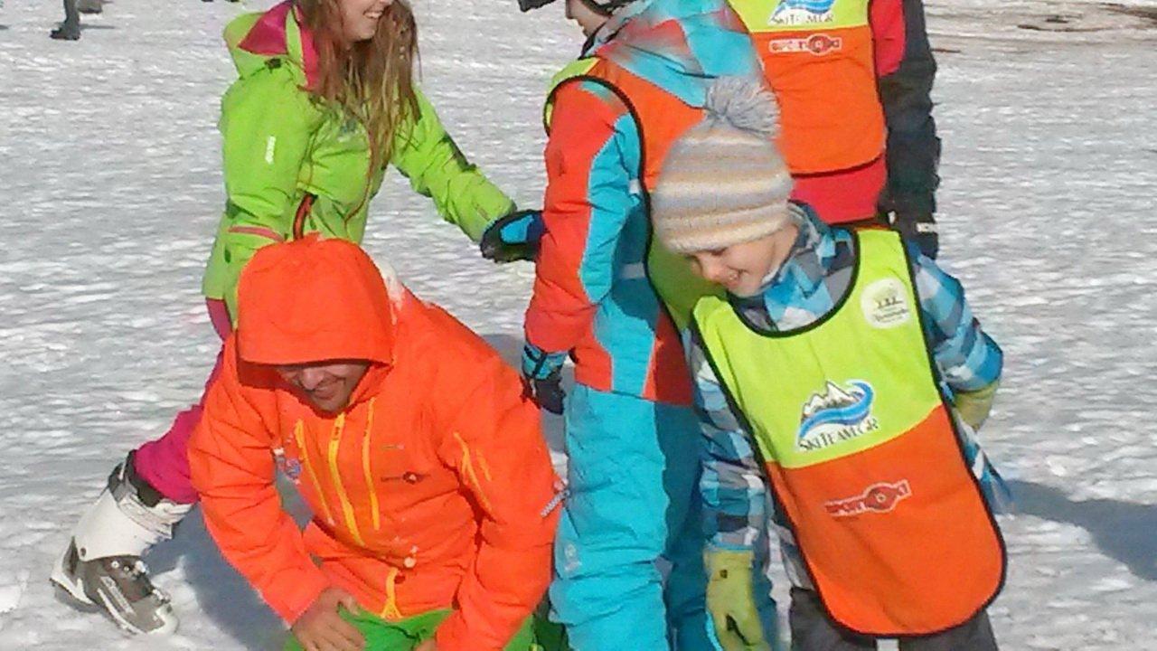 skiteam.gr-ski-academy-thessaloniki-1st-weekend-10-11-january-2015-seli-05