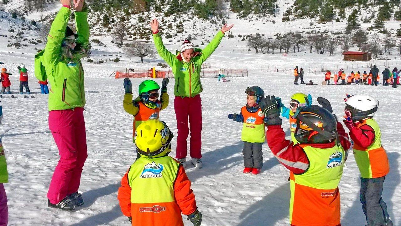 skiteam.gr-ski-academy-thessaloniki-1st-weekend-10-11-january-2015-seli-08