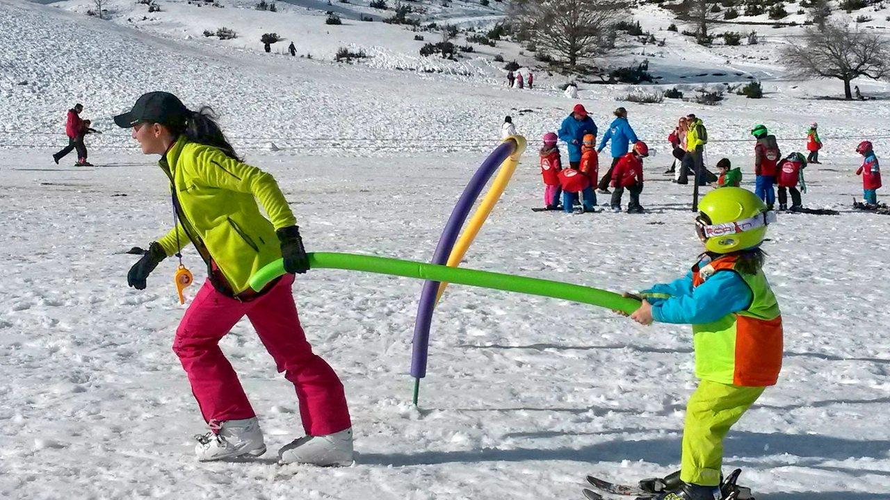 skiteam.gr-ski-academy-thessaloniki-1st-weekend-10-11-january-2015-seli-09
