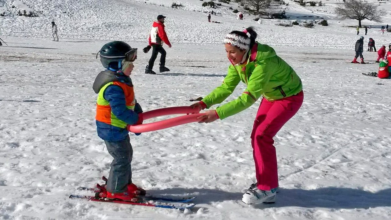 skiteam.gr-ski-academy-thessaloniki-1st-weekend-10-11-january-2015-seli-10