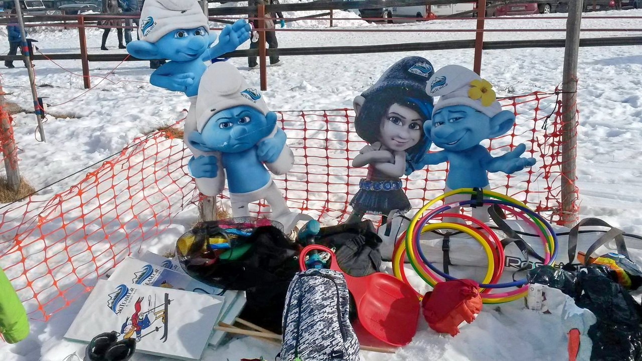 skiteam.gr-ski-academy-thessaloniki-1st-weekend-10-11-january-2015-seli-11