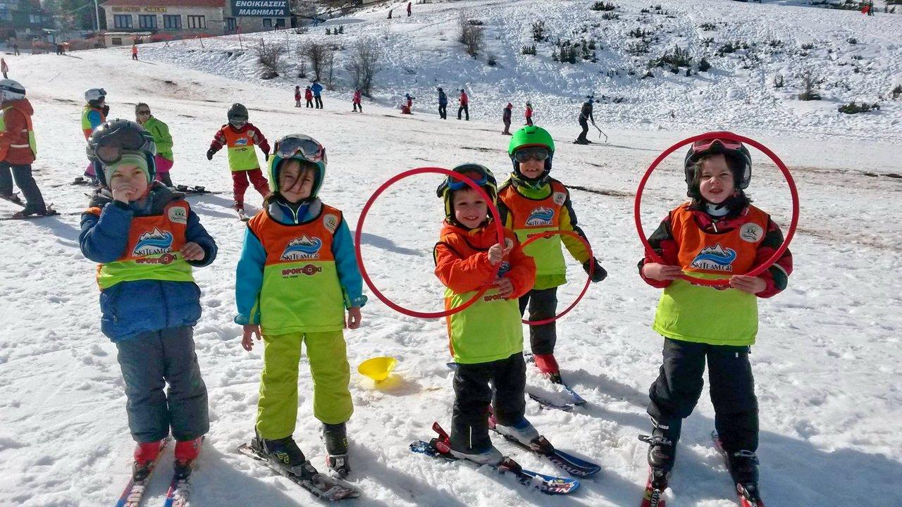 skiteam.gr-ski-academy-thessaloniki-1st-weekend-10-11-january-2015-seli-12