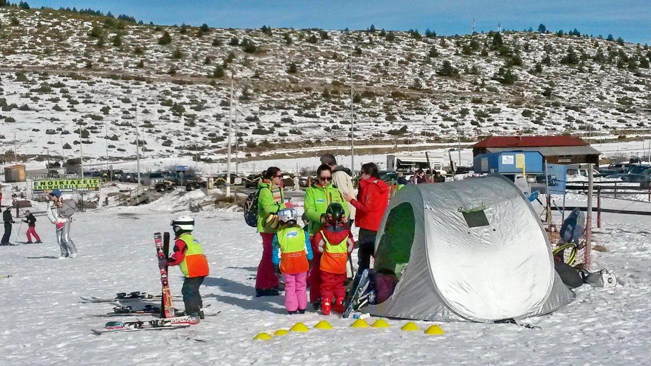 skiteam.gr-ski-academy-thessaloniki-1st-weekend-10-11-january-2015-seli-14