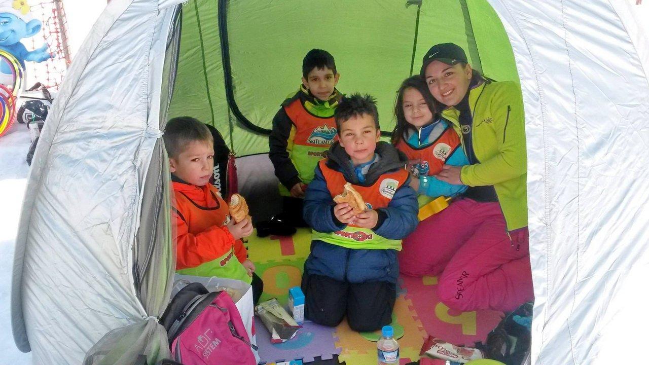 skiteam.gr-ski-academy-thessaloniki-1st-weekend-10-11-january-2015-seli-23