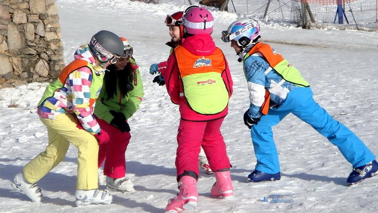 skiteam.gr-ski-academy-thessaloniki-1st-weekend-10-11-january-2015-seli-31