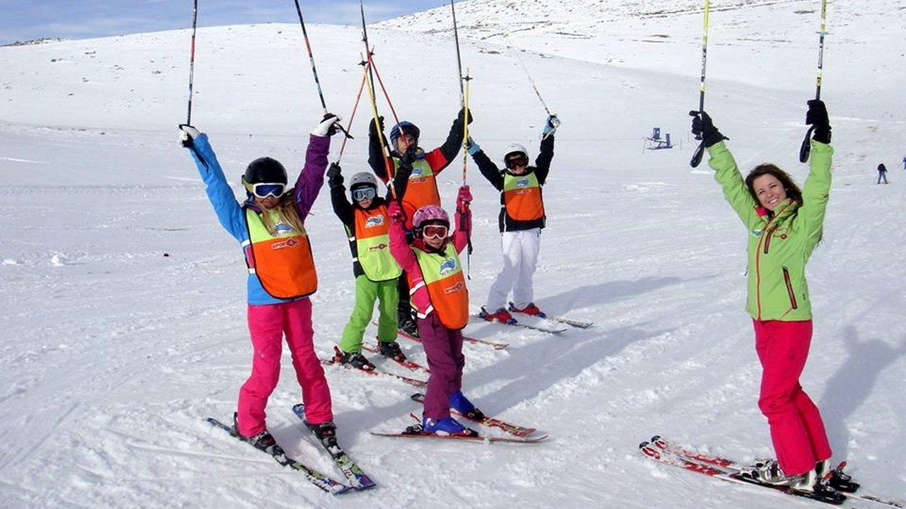 skiteam.gr-ski-academy-thessaloniki-1st-weekend-10-11-january-2015-seli-32