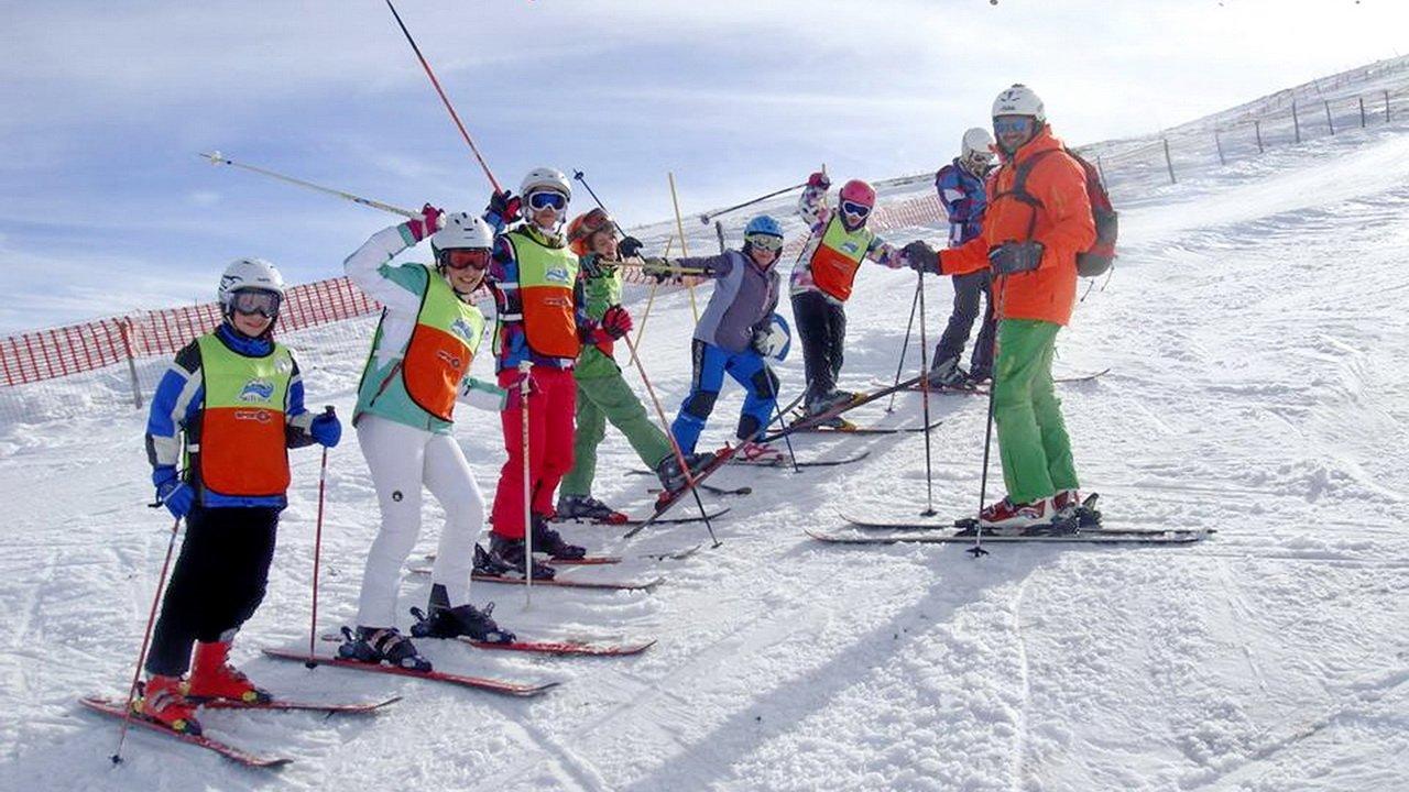 skiteam.gr-ski-academy-thessaloniki-1st-weekend-10-11-january-2015-seli-34