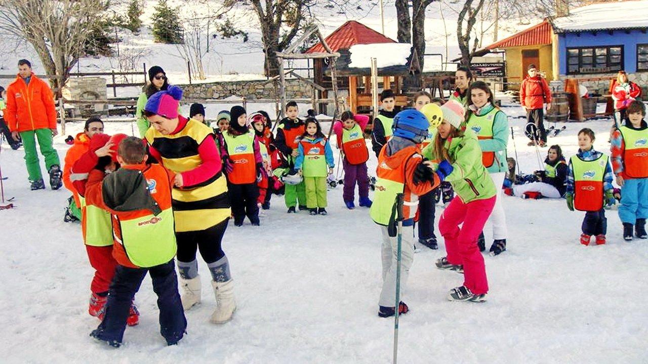 skiteam.gr-ski-academy-thessaloniki-1st-weekend-10-11-january-2015-seli-35