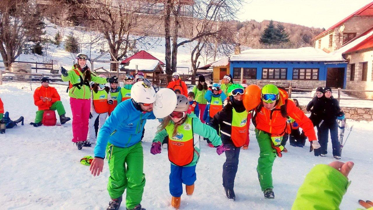 skiteam.gr-ski-academy-thessaloniki-1st-weekend-10-11-january-2015-seli-36