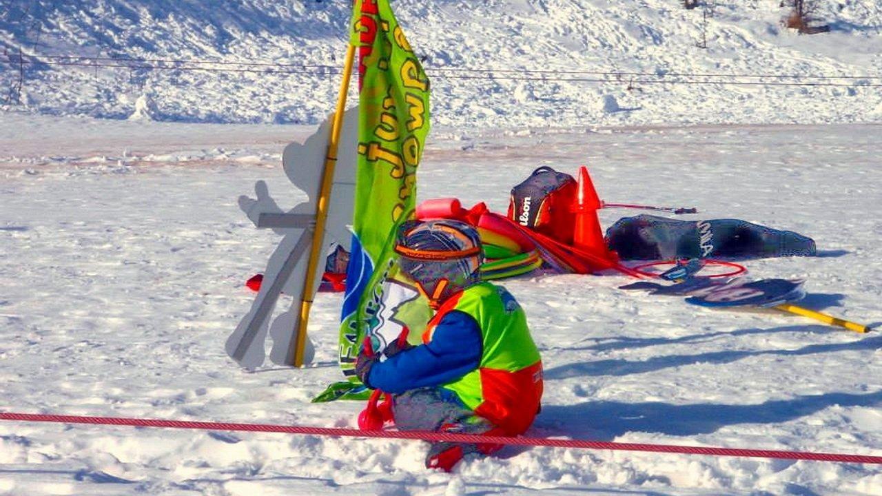 skiteam.gr-ski-academy-thessaloniki-1st-weekend-10-11-january-2015-seli-38