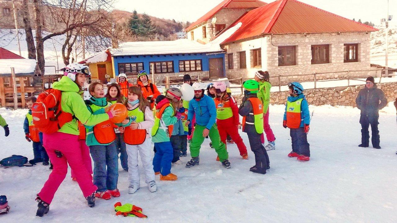 skiteam.gr-ski-academy-thessaloniki-1st-weekend-10-11-january-2015-seli-39