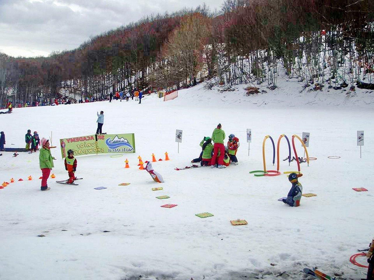 skiteam.gr-ski-academy-thessaloniki-2nd-weekend-18-19-january-2015-3-5-pigadiai-01