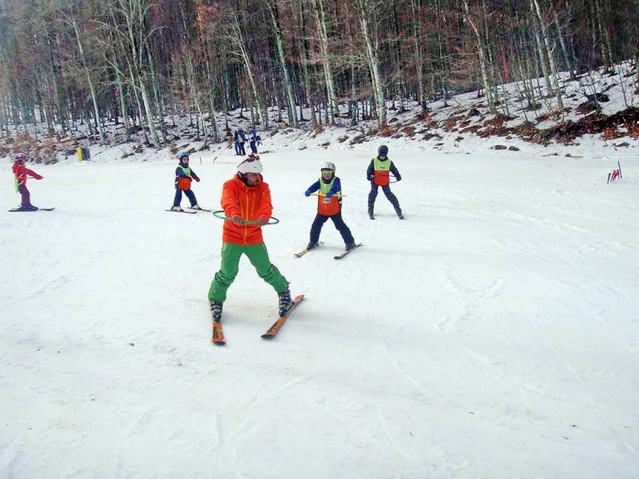 skiteam.gr-ski-academy-thessaloniki-2nd-weekend-18-19-january-2015-3-5-pigadiai-02
