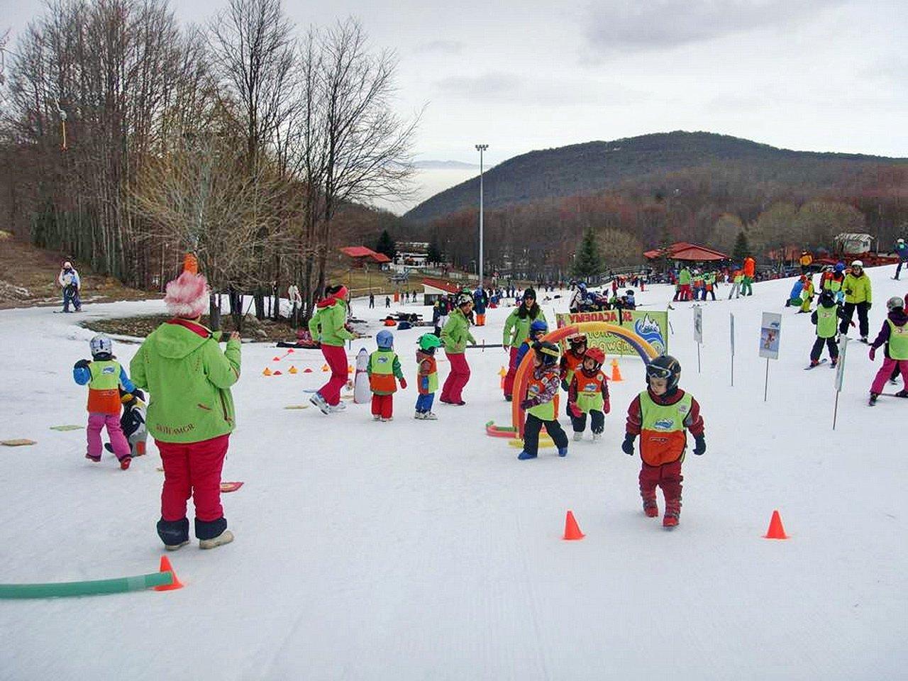 skiteam.gr-ski-academy-thessaloniki-2nd-weekend-18-19-january-2015-3-5-pigadiai-03