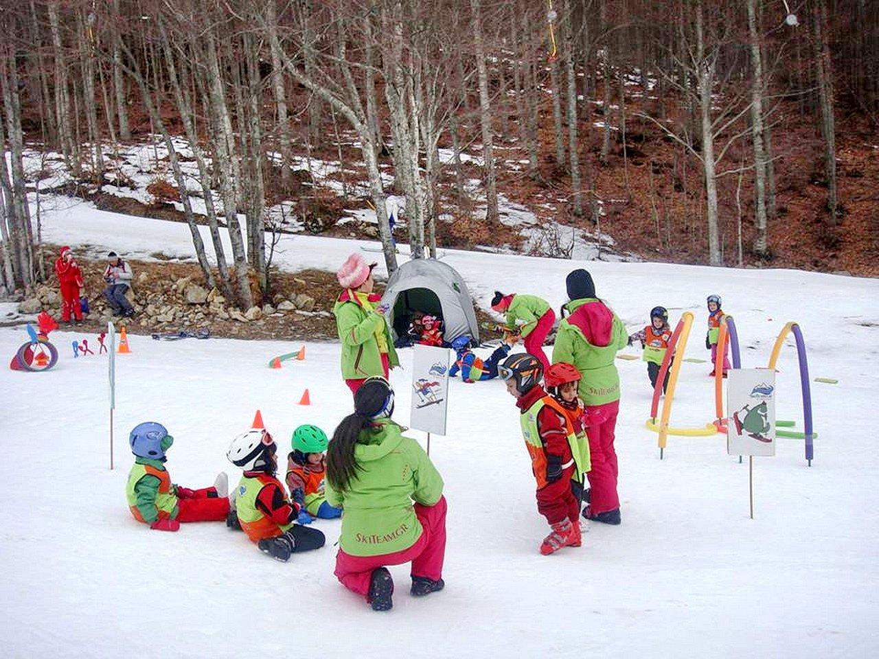 skiteam.gr-ski-academy-thessaloniki-2nd-weekend-18-19-january-2015-3-5-pigadiai-04