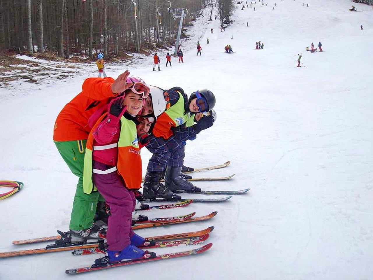 skiteam.gr-ski-academy-thessaloniki-2nd-weekend-18-19-january-2015-3-5-pigadiai-05