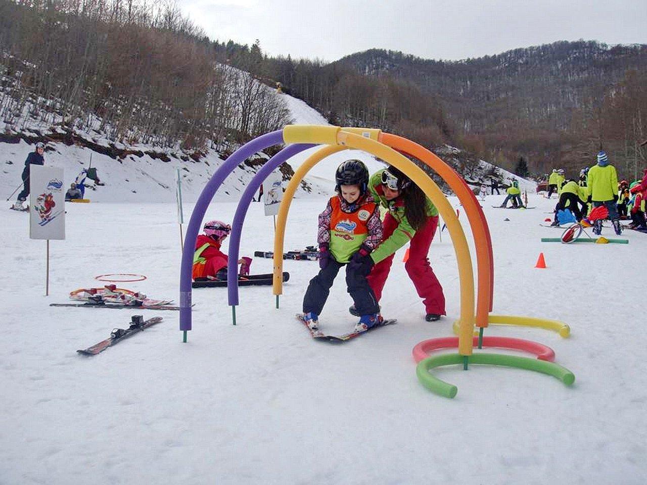 skiteam.gr-ski-academy-thessaloniki-2nd-weekend-18-19-january-2015-3-5-pigadiai-06
