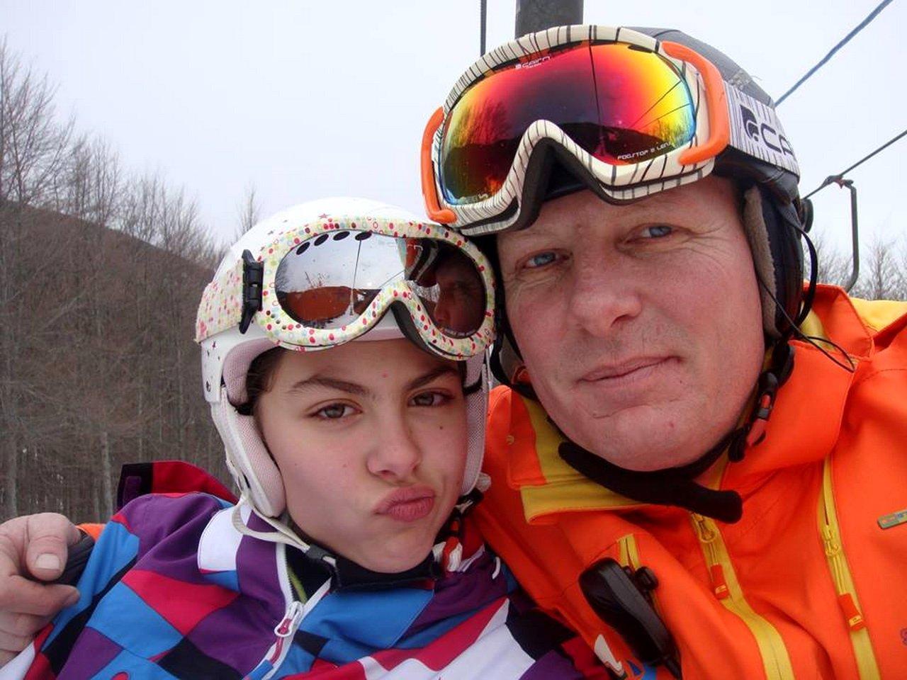 skiteam.gr-ski-academy-thessaloniki-2nd-weekend-18-19-january-2015-3-5-pigadiai-07