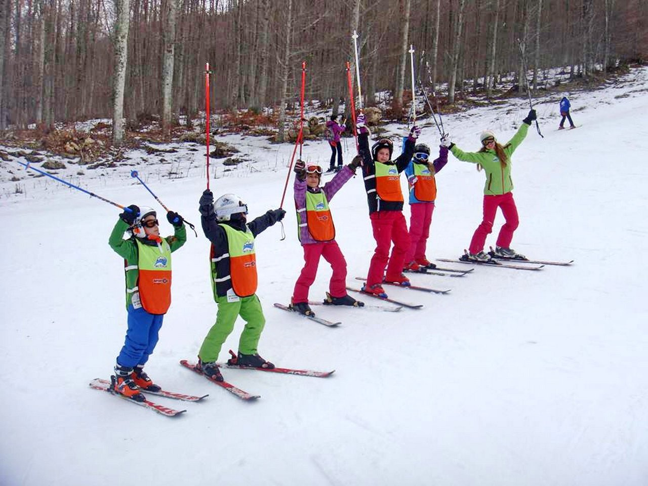 skiteam.gr-ski-academy-thessaloniki-2nd-weekend-18-19-january-2015-3-5-pigadiai-09