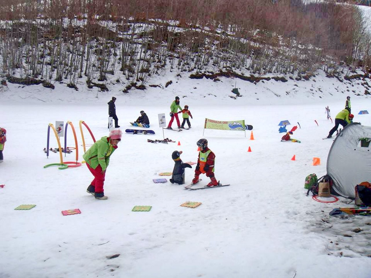 skiteam.gr-ski-academy-thessaloniki-2nd-weekend-18-19-january-2015-3-5-pigadiai-10