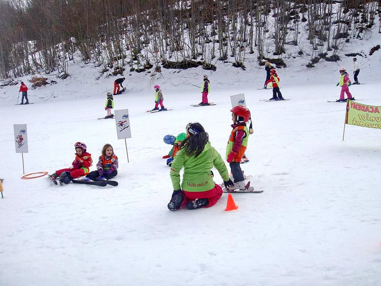 skiteam.gr-ski-academy-thessaloniki-2nd-weekend-18-19-january-2015-3-5-pigadiai-11