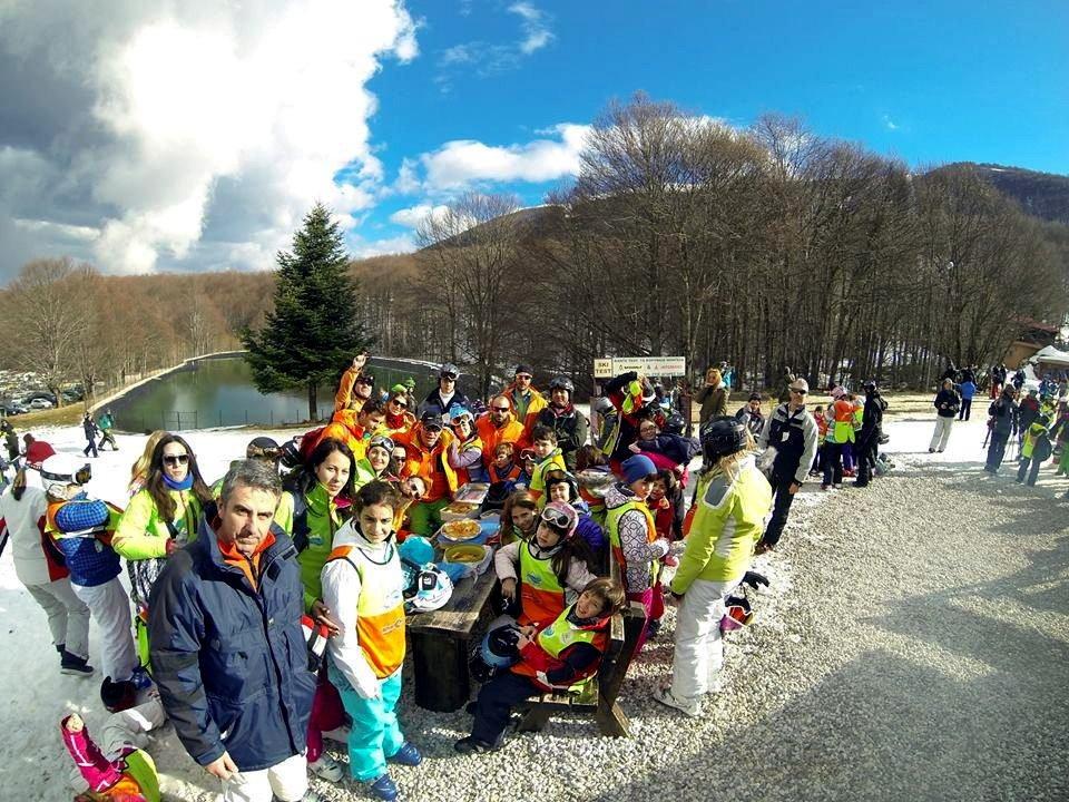 skiteam.gr-ski-academy-thessaloniki-3rd-weekend-07-08-february-2015-3-5-pigadiai-01