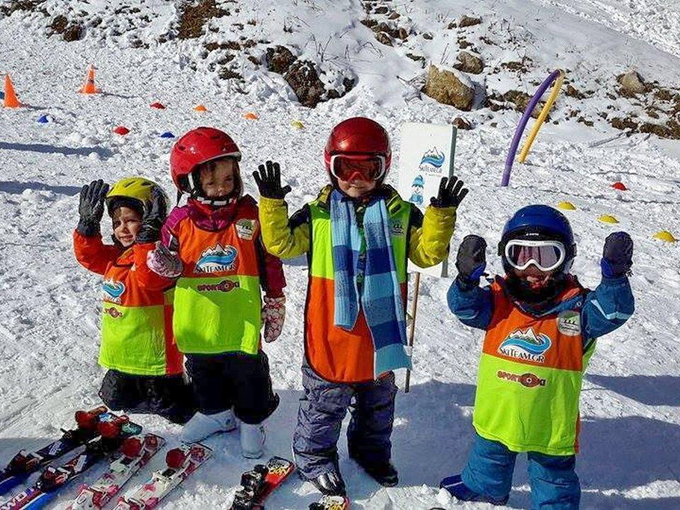 skiteam.gr-ski-academy-thessaloniki-3rd-weekend-07-08-february-2015-3-5-pigadiai-13
