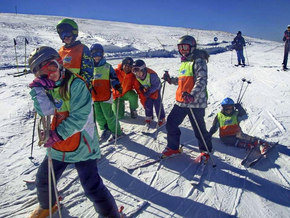 skiteam.gr-ski-academy-thessaloniki-4th-weekend-14-15-february-2015-seli-01