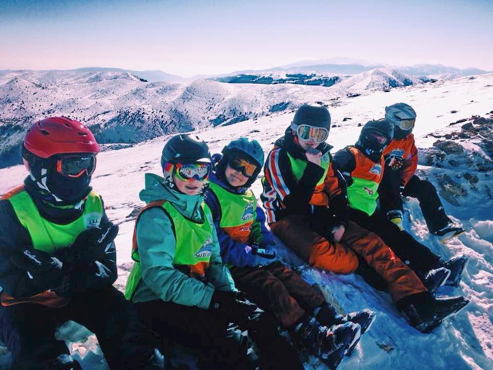 skiteam.gr-ski-academy-thessaloniki-4th-weekend-14-15-february-2015-seli-02