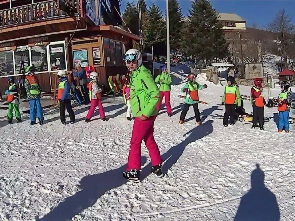 skiteam.gr-ski-academy-thessaloniki-4th-weekend-14-15-february-2015-seli-03