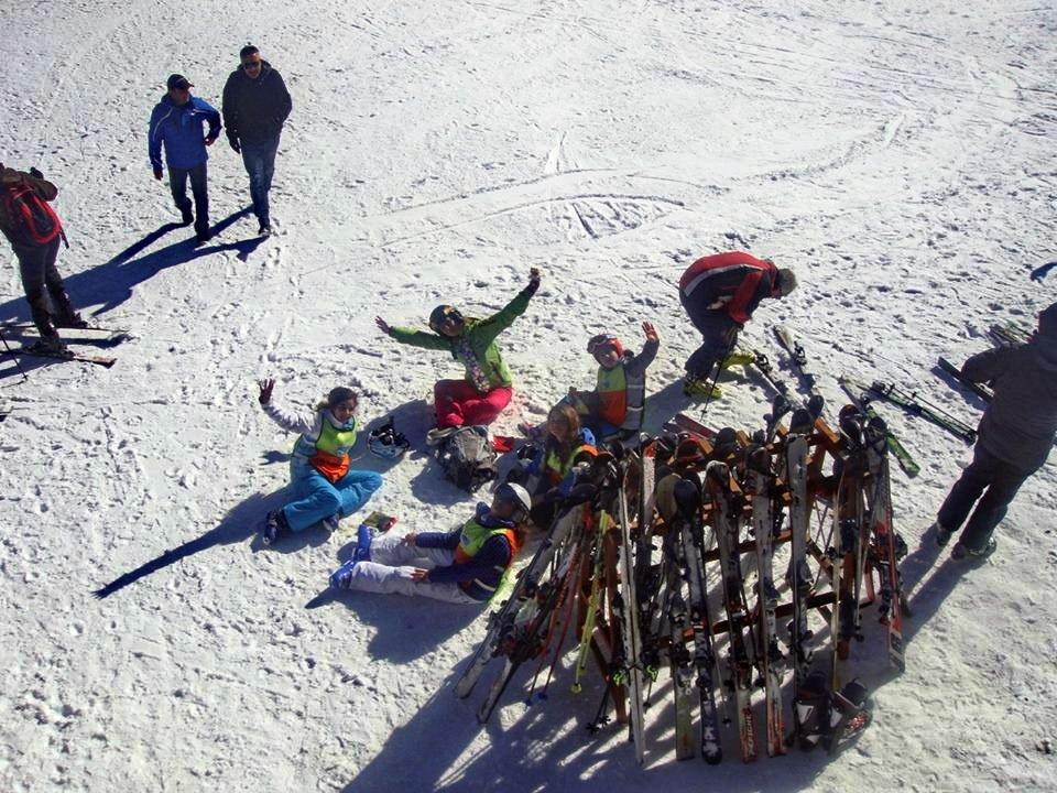 skiteam.gr-ski-academy-thessaloniki-4th-weekend-14-15-february-2015-seli-04