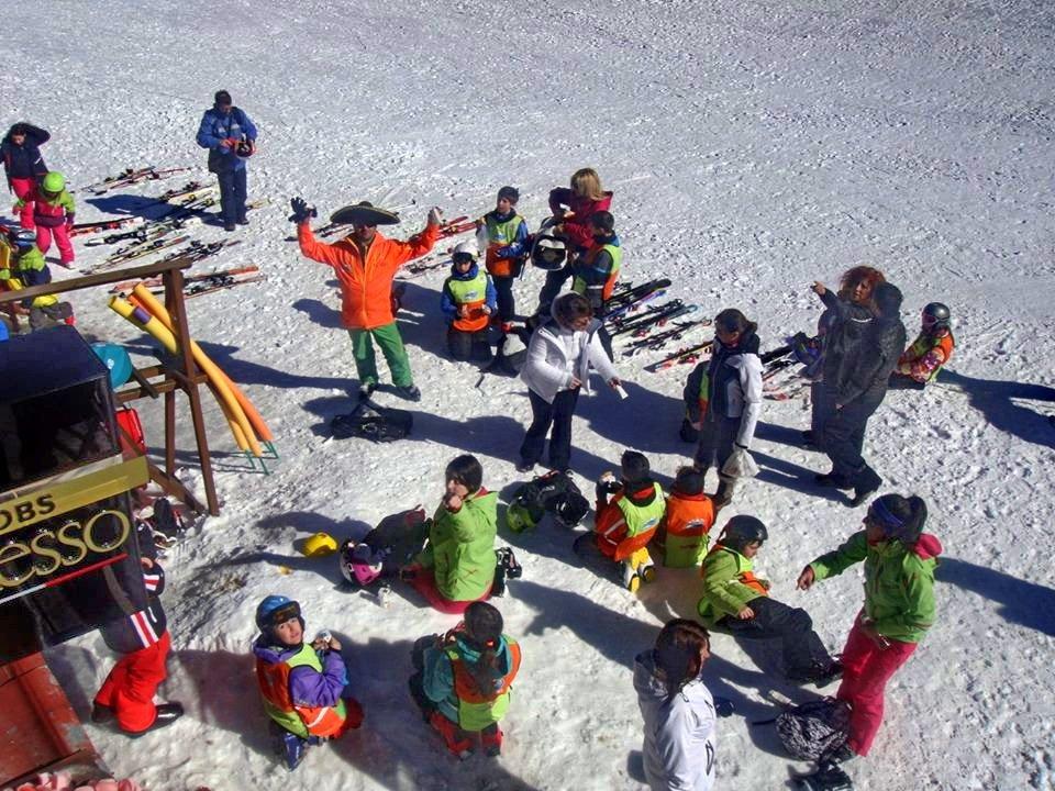 skiteam.gr-ski-academy-thessaloniki-4th-weekend-14-15-february-2015-seli-05