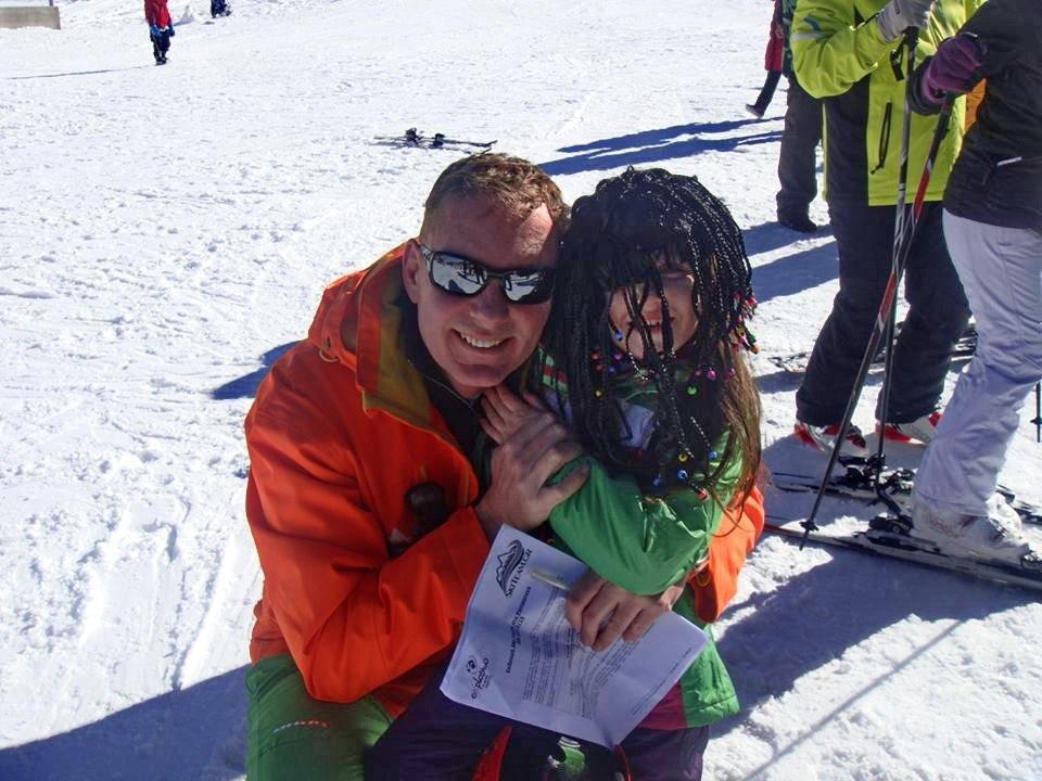 skiteam.gr-ski-academy-thessaloniki-4th-weekend-14-15-february-2015-seli-06