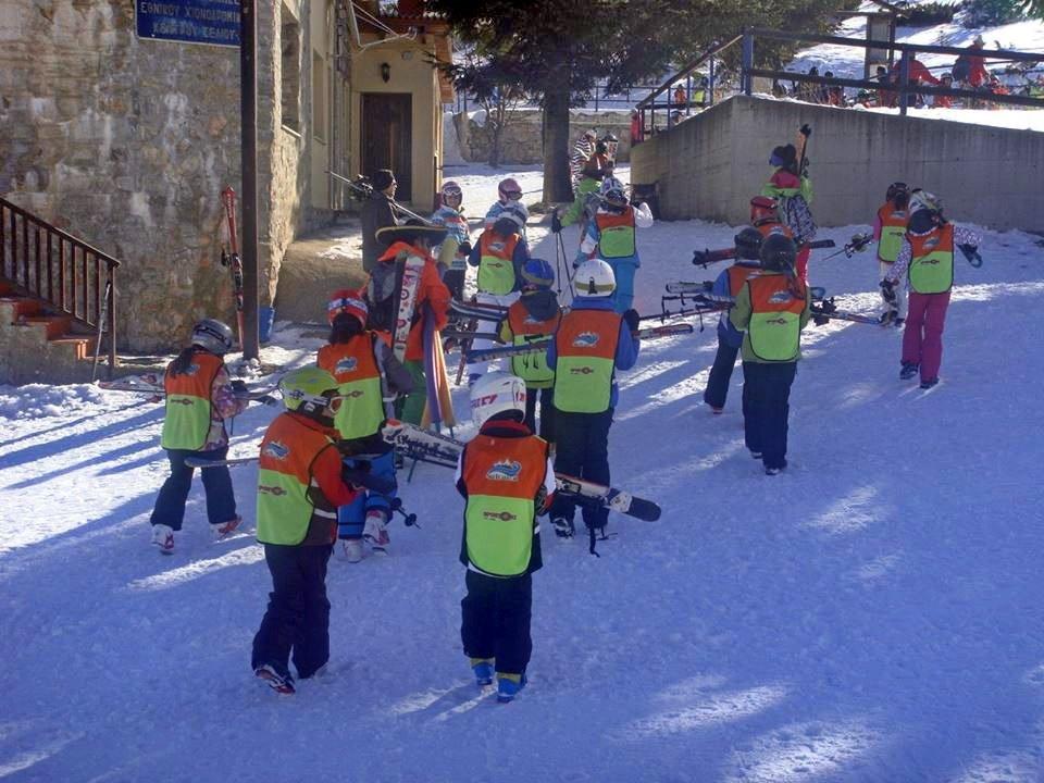 skiteam.gr-ski-academy-thessaloniki-4th-weekend-14-15-february-2015-seli-07