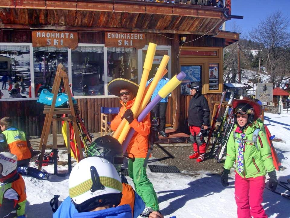 skiteam.gr-ski-academy-thessaloniki-4th-weekend-14-15-february-2015-seli-08