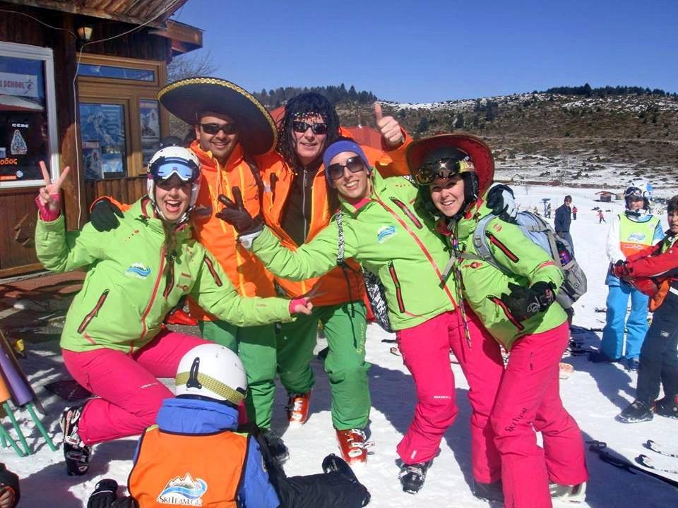 skiteam.gr-ski-academy-thessaloniki-4th-weekend-14-15-february-2015-seli-09