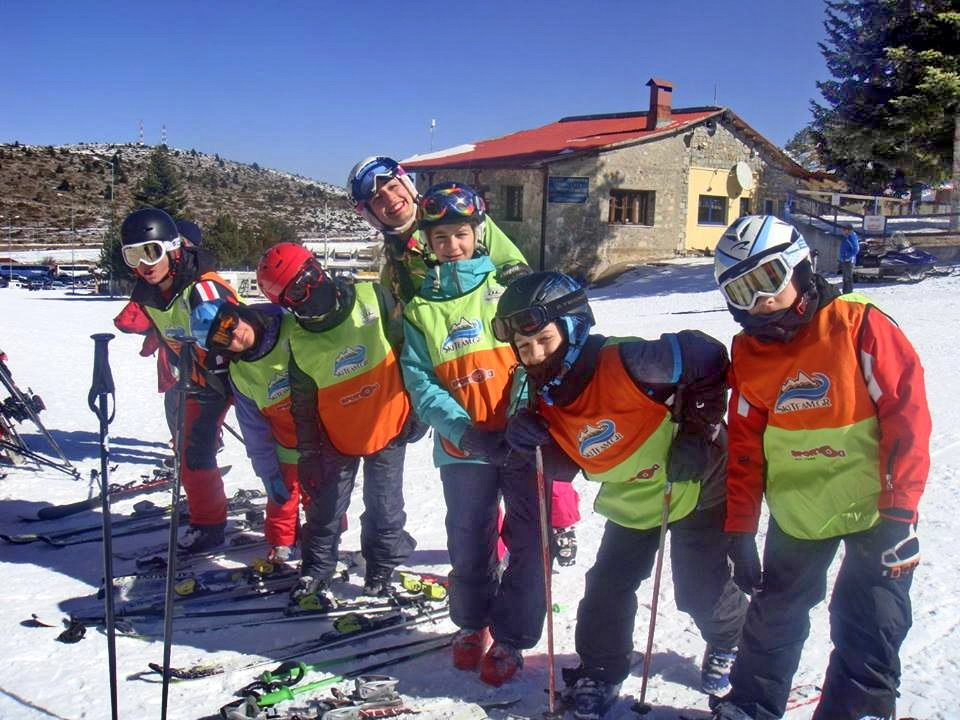 skiteam.gr-ski-academy-thessaloniki-4th-weekend-14-15-february-2015-seli-10