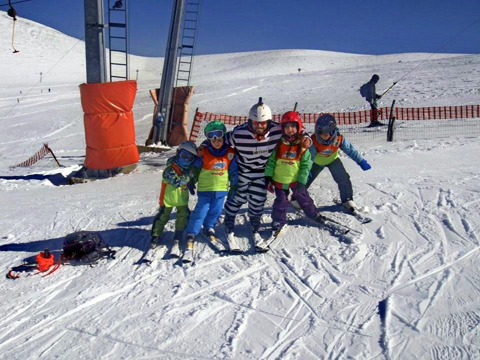 skiteam.gr-ski-academy-thessaloniki-4th-weekend-14-15-february-2015-seli-11
