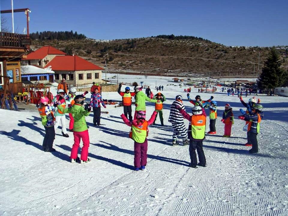 skiteam.gr-ski-academy-thessaloniki-4th-weekend-14-15-february-2015-seli-12