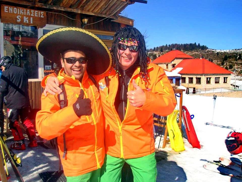 skiteam.gr-ski-academy-thessaloniki-4th-weekend-14-15-february-2015-seli-13