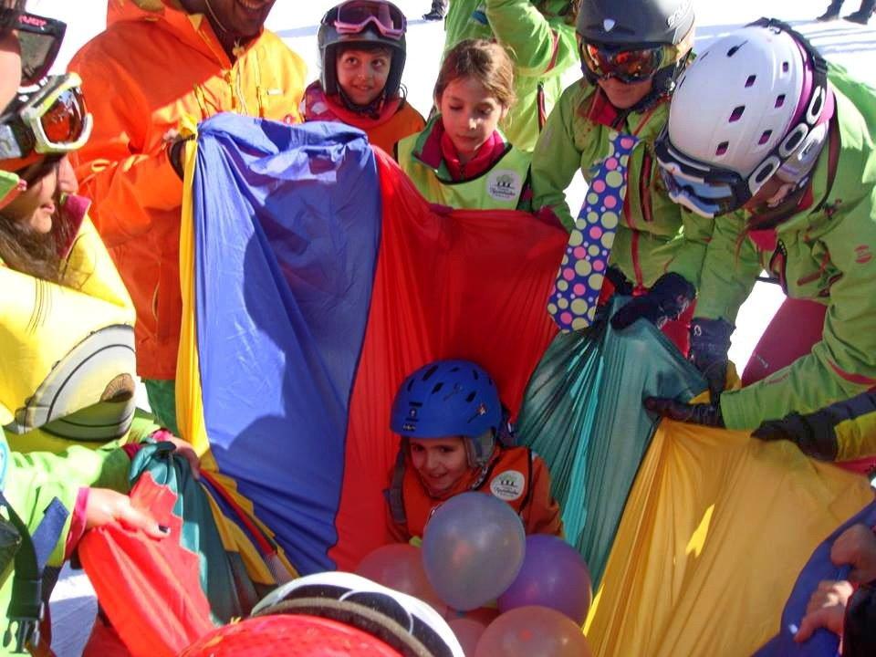 skiteam.gr-ski-academy-thessaloniki-4th-weekend-14-15-february-2015-seli-14