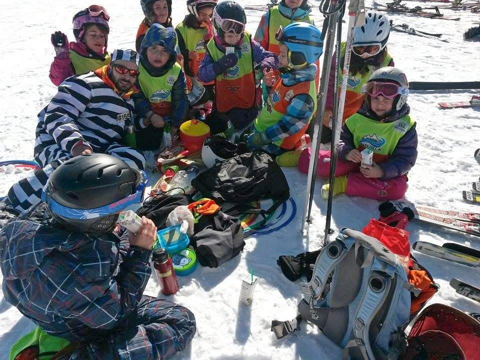 skiteam.gr-ski-academy-thessaloniki-4th-weekend-14-15-february-2015-seli-15